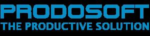 prodosoft logo